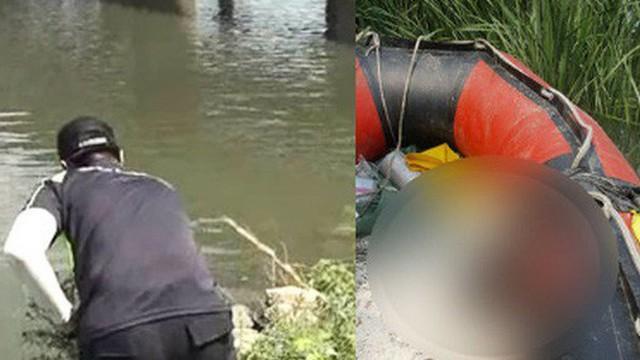 Án mạng chấn động Seoul: Thi thể không đầu thả trôi trên sông Hàn, nghi thuộc về khách thuê trọ không trả tiền phòng