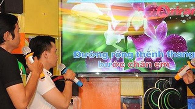 Arirang – Thương hiệu karaoke vang bóng chính thức 'bán mình' sau thời gian dài cầm cự