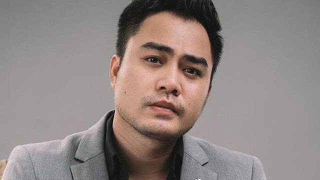 'Về nhà đi con': Khải - Trọng Hùng lên tiếng về việc không được tặng bằng khen của Bộ VH-TT&DL