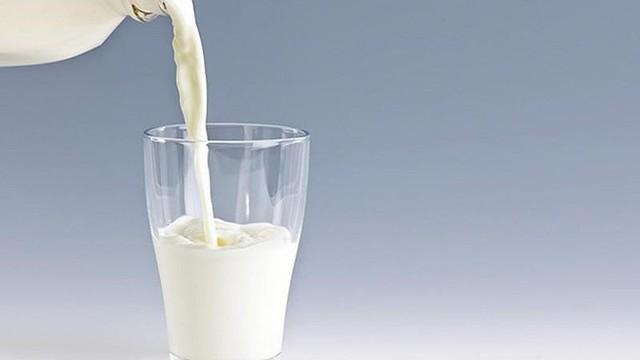 Sai lầm khi cho trẻ uống sữa tươi cha mẹ nào cũng cần biết