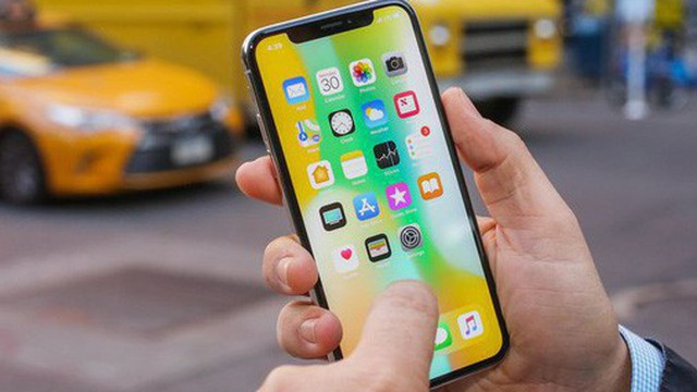 Làm thế nào để iPhone mua vài năm vẫn chạy nhanh như mới?