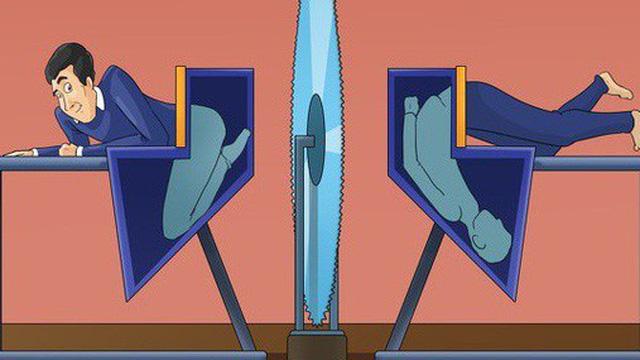 Lật tẩy 6 màn ảo thuật kinh điển nhất thế giới: Xem bao lâu nay mà chắc không ai biết bí mật đằng sau là gì