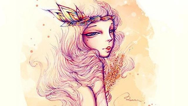 Thứ Ba của bạn: Xử Nữ sáng tạo, Nhân Mã khát khao tỏa sáng