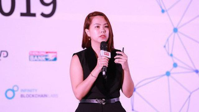 Góc nhìn thú vị của CEO Lê Hoàng Uyên Vy và 4 yếu tố giúp Việt Nam trở thành 'miền đất hứa' của giới khởi nghiệp trong 15 năm tới