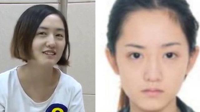 'Nữ tội phạm xinh đẹp nhất Trung Quốc' từng gây sốt cộng đồng mạng chia sẻ ước mơ khi ra tù khiến mọi người bất ngờ