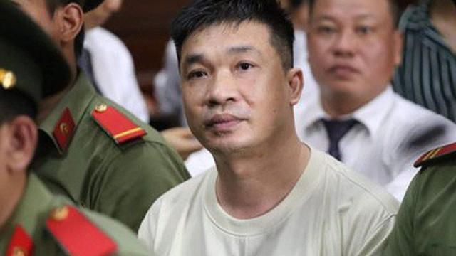 """Kết luận """"ông trùm"""" Văn Kính Dương thu lợi 3,6 tỉ đồng: Nhiều đối tượng thoát tội?"""