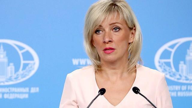 Nga nổi giận đùng đùng vì tiếp tục bị EU giáng đòn phũ phàng