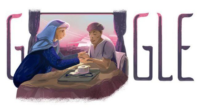 Kỉ niệm 90 năm ngày sinh của bác sĩ Ruth Pfau
