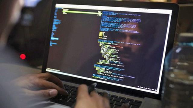 MacBook rất tốt nhưng nhiều lập trình viên vẫn chọn laptop Windows, đây là lý do tại sao?