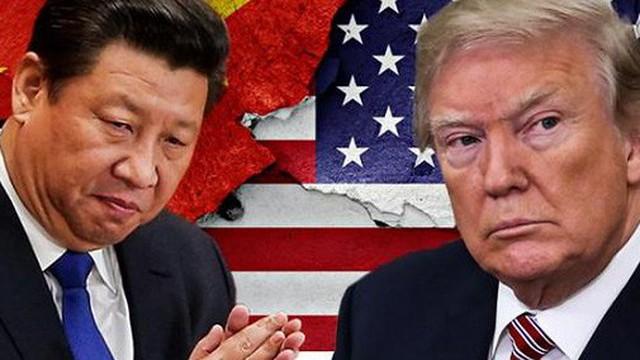 Lùi áp thuế, miễn thuế thịt lợn và đậu nành: Vì sao Mỹ-Trung cùng 'xuống nước'?