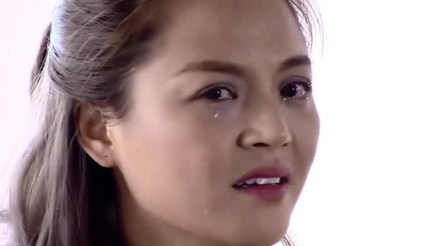 Thu Quỳnh: Ly hôn vì sức chịu đựng của mình đến ngưỡng rồi