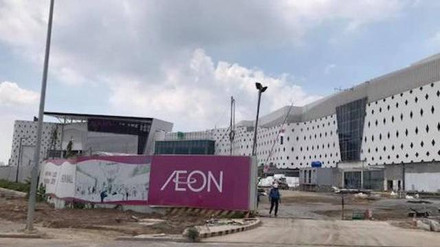 Hà Nội: Giới đầu tư vỡ mộng vì chạy theo siêu dự án