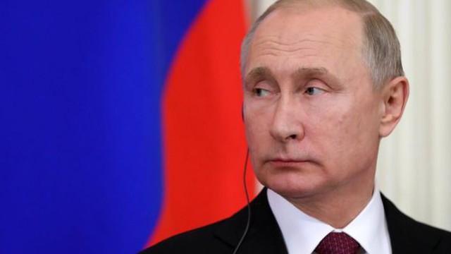 Quan hệ Nga-Trung Quốc bước sang kỷ nguyên mới