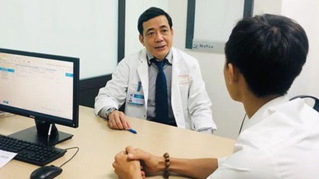 Vắc-xin trị ung thư: Kỳ tích hay trò bịp?