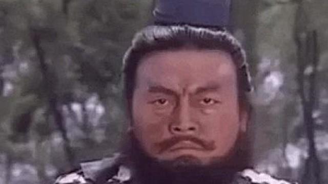 Trương Phi kinh điển nhất màn ảnh giờ ra sao?