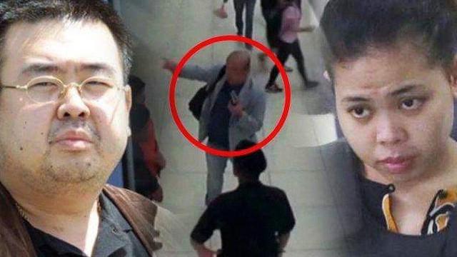 Siti Aisyah lần đầu tiết lộ quá trình bị lừa tham gia vụ ám sát Kim Jong-nam