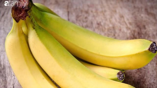 Không chỉ là loại quả tráng miệng đơn thuần, thứ quả vàng được trồng nhiều ở các làng quê Việt này còn chữa ti tỉ bệnh