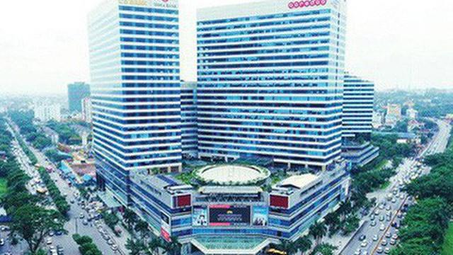 HAGL thoái toàn bộ vốn tại HAGL Land cho Đại Quang Minh, chính thức 'chia tay' khu phức hợp HAGL Myanmar