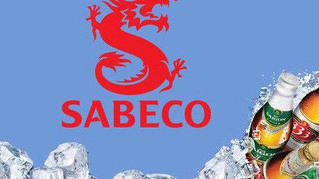 Bộ Công thương nói gì về tin Sabeco 'bán mình' cho Trung Quốc?
