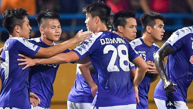 """Hà Nội FC không được dự chung kết châu lục là """"thảm hoạ"""" với AFC và CĐV bóng đá vì lý do này"""