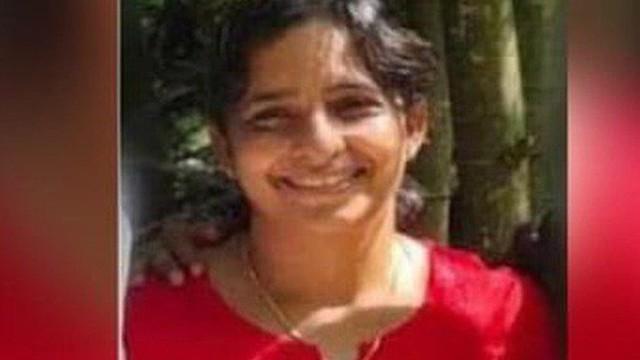 Người phụ nữ khiến dư luận rúng động vì âm thầm hạ độc gia đình nhà chồng suốt 14 năm trời, đến cảnh sát cũng không phát hiện ra