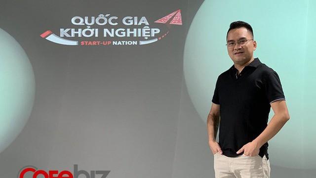 CEO Aharooms: Chúng tôi sẽ trở thành chuỗi khách sạn lớn nhất trong 5 năm tới và tự tin cạnh tranh với Oyo, Red Doorz