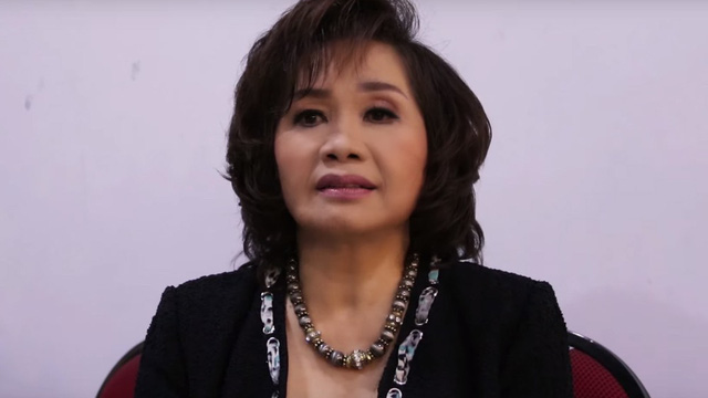 Xuân Hương tái xuất, chia sẻ cuộc sống hiện tại giữa ồn ào 'tố' MC Thanh Bạch