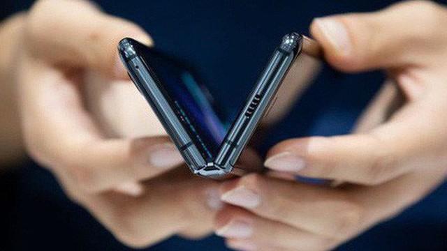 Rót 11 tỷ USD, công nghệ mới này có gì khiến Samsung không tiếc tiền?
