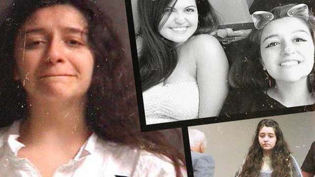 Sử dụng hỗn hợp chất gây nghiện, cô gái trẻ tạo ra thảm kịch đau lòng cho người bạn thân cùng phòng và bản án đầy thích đáng
