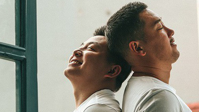 Chuyện tình 3 năm và gần 4,000 cây số của hai chàng trai Việt Nam - Nhật Bản: Không đủ tin tưởng nhau thì đừng nghĩ tới yêu xa