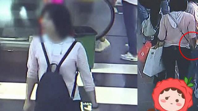 """Hành nghề trộm cắp vì muốn """"trả thù"""" bố mẹ, cô gái trẻ khiến nhiều người lắc đầu ngán ngẩm"""