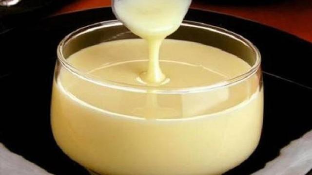 Những lưu ý khi dùng sữa đối với người tiểu đường