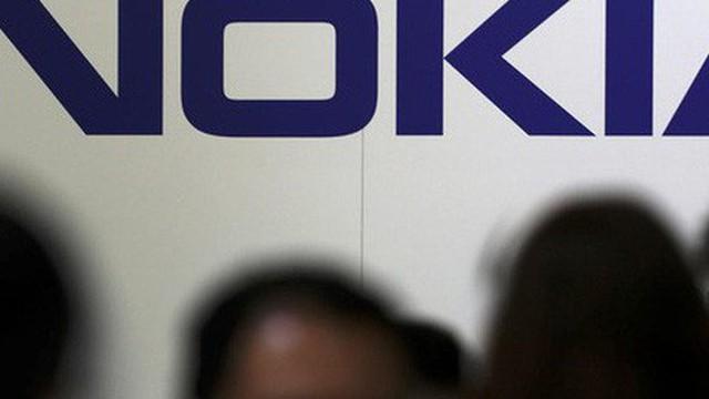 Nokia vừa có ngày đen tối bậc nhất lịch sử, nguyên do là vì 5G