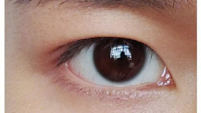 Camera 108MP của Xiaomi sẽ chỉ tiếp tay cho những kẻ biến thái thích rình mò người khác?