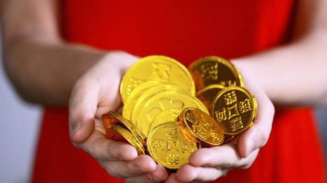 Áp dụng bí mật phong thủy đơn giản trong nhà để túi tiền luôn rủng rỉnh, tài vận luôn tăng tiến, may mắn đến mỗi ngày