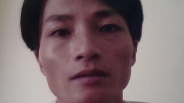 10 năm truy tìm kẻ sát nhân