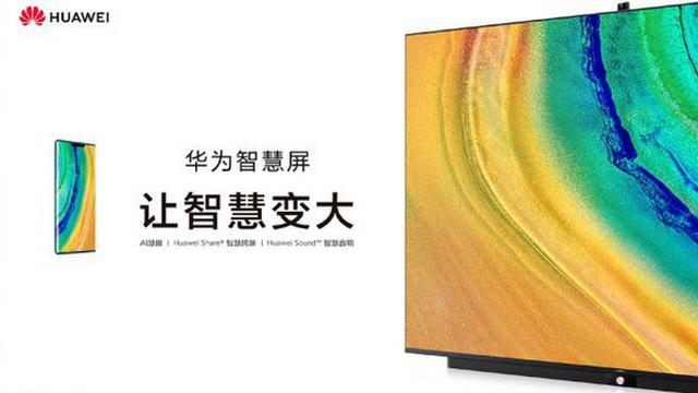 Vì sao Xiaomi, Huawei, OnePlus cùng đổ xô đi sản xuất TV?