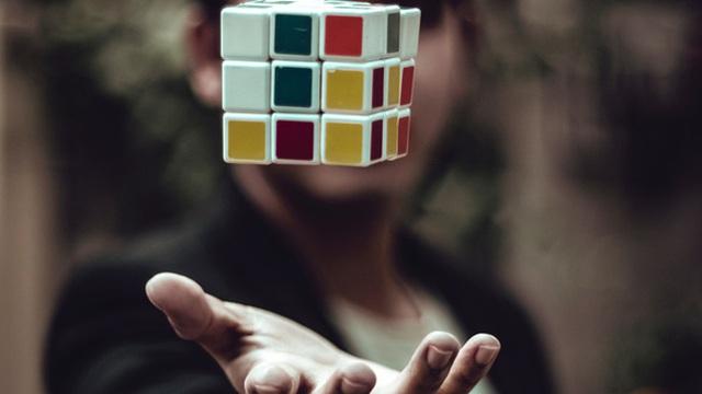 Đơn giản không tốn công: 7 thói quen cực chuẩn giúp bạn cải thiện trí thông minh hiệu quả