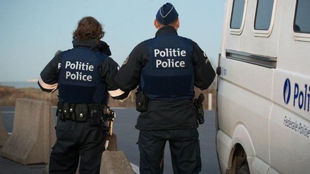 Bỉ xử tù người gốc Việt vì buôn người