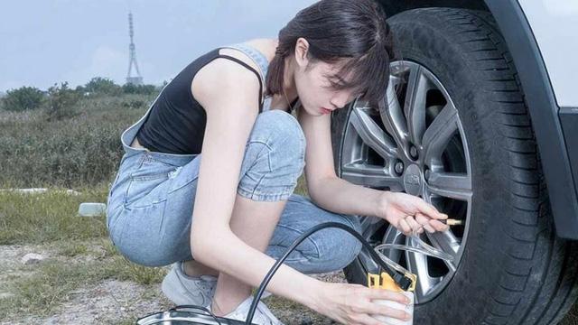 Ô tô lâu ngày không dùng sẽ bị hỏng nếu không biết cách bảo quản