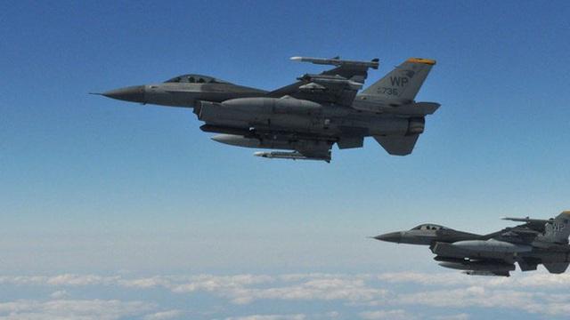 Hàn Quốc chấp nhận trả gấp 5 lần chi phí bình thường để được quân đội Mỹ bảo vệ?