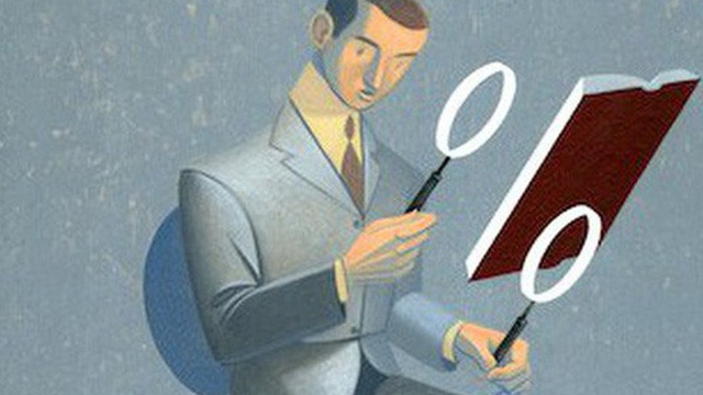 Trong công việc, kiên trì làm tốt 6 điều, người có ngốc đến mấy cũng sẽ có cơ hội trở mình