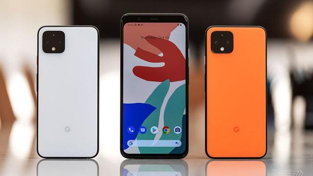 Google treo thưởng 1,5 triệu USD cho bất kỳ ai có thể hack được con chip bảo mật Titan M trên smartphone Pixel