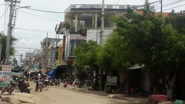 Hàng loạt cán bộ ở Bình Định bị truy tố, đề nghị kỷ luật liên quan đến đất đai