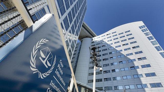 Tòa án ở Hague ủng hộ lập trường của Nga về vụ việc Eo biển Kerch