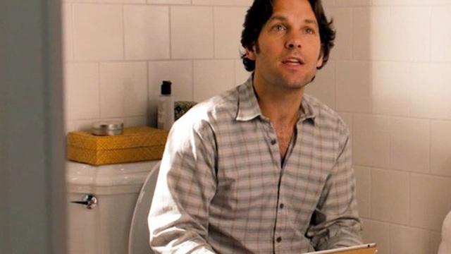 8 thói quen tưởng vô hại trong phòng tắm lại có thể gây hại cho sức khỏe không ngờ