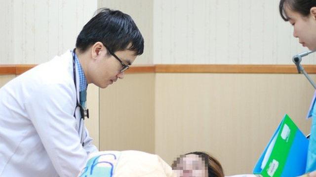 Bác sĩ BV Đại học Y Dược TP HCM cảnh báo khí cực độc giết người 1 cách êm đềm