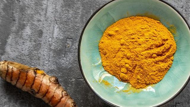 """Đây chính là những loại """"thuốc"""" có sẵn trong bếp sẽ giúp bạn ngăn chặn vô vàn vấn đề sức khỏe"""