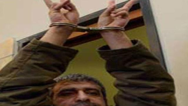 Tổng thống Assad viết gì trong lá thư gửi tù nhân Syria bị giam ở Israel