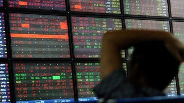 Bloomberg: Giá cổ phiếu trên thị trường Việt Nam rẻ, nhưng không nhiều cơ hội cho nhà đầu tư ngoại